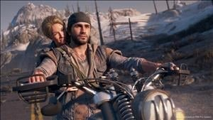 Days Gone TV Spot Asks What You'd Do With Just One Bullet