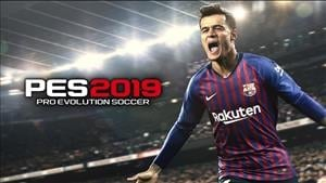PlayStation Plus for July 2019 Includes PES 2019