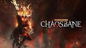 Warhammer: Chaosbane Trophy List Revealed