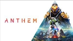 BioWare cancels Anthem development