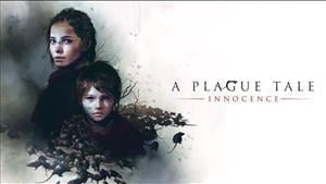 A Plague Tale: Innocence Trophy List Revealed