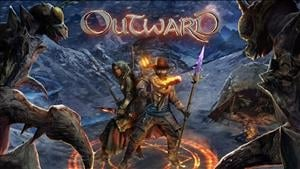 Outward Trophy List Revealed