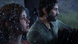 "The Last of Us HBO series will be the ""first of many shows"" from PlayStation Productions"