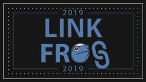 LinkFrog Half-Way Stats Roundup