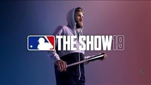 MLB The Show 19 Trophy List Revealed