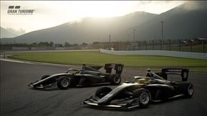 Gran Turismo Sport Adds Italian and Japanese Supercars in the Latest Update