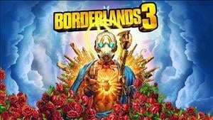 Borderlands 3 is Free to Play Now
