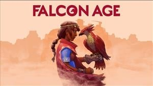 Falcon Age Trophy List Revealed