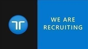 The TrueTrophies News & Editorial Team Is Recruiting!