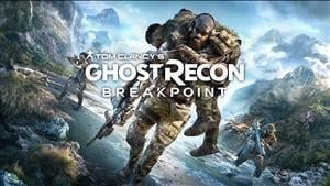 Tom Clancy's Ghost Recon Breakpoint Trophy List Revealed