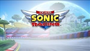 Team Sonic Racing Trophy List Revealed