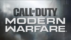 Call of Duty: Modern Warfare Trophy List Revealed