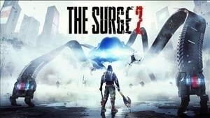 The Surge 2 Trophy List Revealed