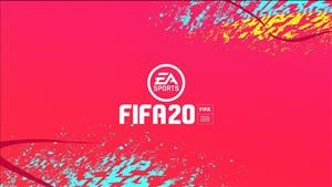 FIFA 20 Trophy List Revealed