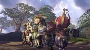 SquareEnix Confirms Online Co-op for Final Fantasy Crystal Chronicles Remastered