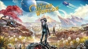 The Outer Worlds trophies are available now – find out all about them here