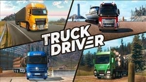 Truck Driver Trophy List Revealed