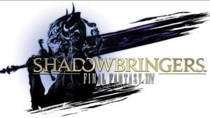 Final Fantasy XIV: Shadowbringers Early Access Begins Today