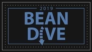 The New Annual International Bean Dive Has Begun!