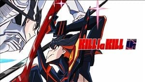 KILL la KILL IF Trophy List Revealed