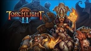 Torchlight II Trophy List Revealed