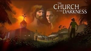 The Church in the Darkness Trophy List Revealed