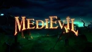 The original PS1 MediEvil is hidden in the remake – here's how to find it