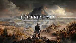 GreedFall Trophy List Revealed