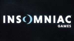 Sony Entering into Agreements to Acquire Insomniac Games