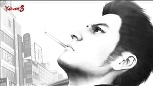 Yakuza 3 Remastered Trophy List Revealed