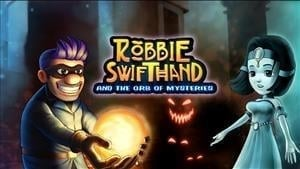 Robbie Swifthand and the Orb of Mysteries Trophy List Revealed