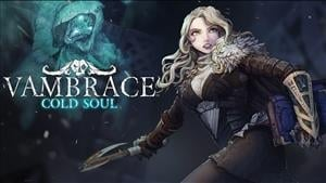 Vambrace: Cold Soul Trophy List Revealed