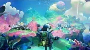 Astroneer Trophy List Revealed