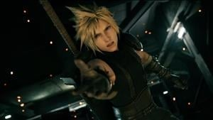 Alleged Trophy List for The Final Fantasy VII Remake Appears on PowerPyx