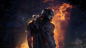 Dead by Daylight gets cross-play and cross-friends support