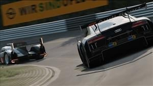 Gran Turismo series producer wants to push PS5 frame rates to beyond 60 FPS