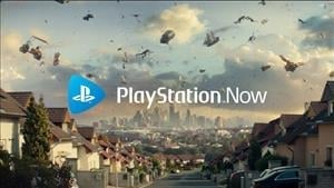 PlayStation Now Gets a Price Drop and Some Big Titles