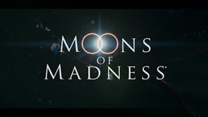 Survival Horror Game Moons of Madness is Available for Pre-Order Now