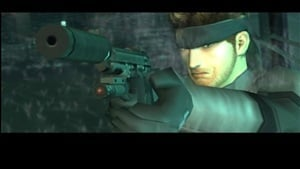 Bluepoint Games' strange tweet teases a possible Metal Gear Solid remake