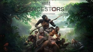 Ancestors: The Humankind Odyssey Trophy List Revealed