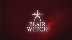 Blair Witch Makes its Way to PlayStation This Year, With New Customisation for Bullet