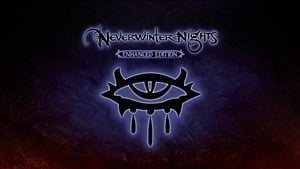 Neverwinter Nights: Enhanced Edition Trophy List Revealed