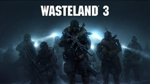 Wasteland 3 gets a respec feature, permadeath, and more with its next update