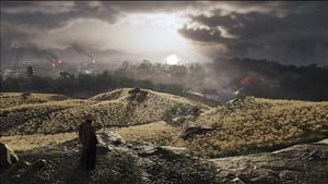 Ghost of Tsushima Gets a Teaser in PlayStation's State of Play