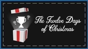 Twelve Days of Christmas 2019 TrueTrophies Stats Round-Up