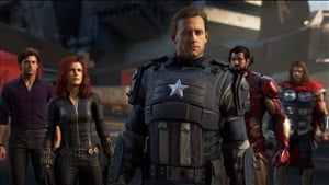 "Sony reveals even more exclusive ""PlayStation advantages"" for Marvel's Avengers"