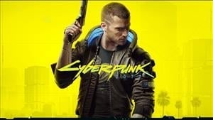 Cyberpunk 2077 Release Date Pushed Back to September