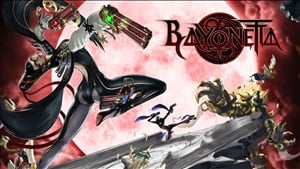 Bayonetta Trophy List Revealed