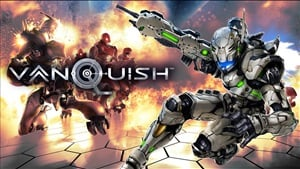 Vanquish Trophy List Revealed