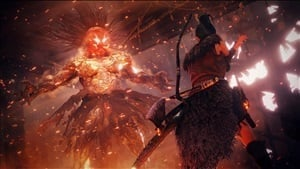 Nioh 2's final expansion The First Samurai adds 13 new trophies, available today